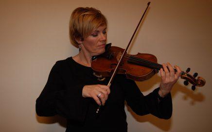 Claudia Zakowsky