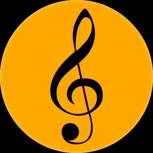 Musikschule am Brühl Logo
