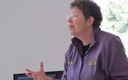 Donna Morein