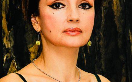 Svetlana Katchour