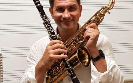 Yevgeniy Truntsov